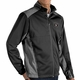 Raiders Antigua Revolve Full Zip Jacket