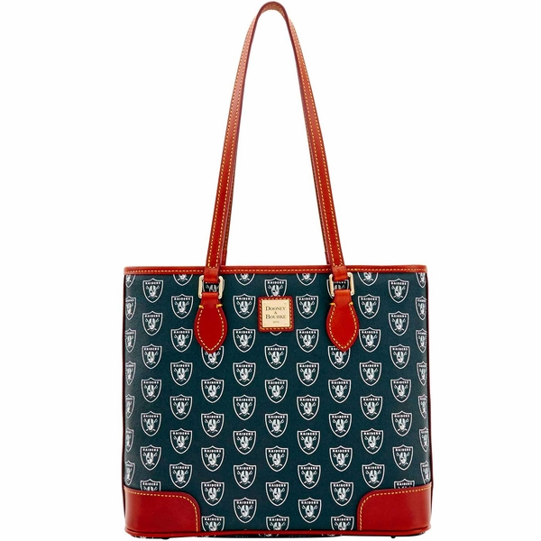 Raiders Dooney & Bourke Signature Richmond