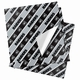 Raiders Folded Wrapping Paper