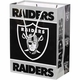 Raiders Gift Bag