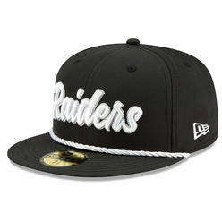 533e7c09 Fitted