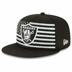 7c24ff6d692 The Raider Image - The Official Store for Oakland Raiders Merchandise