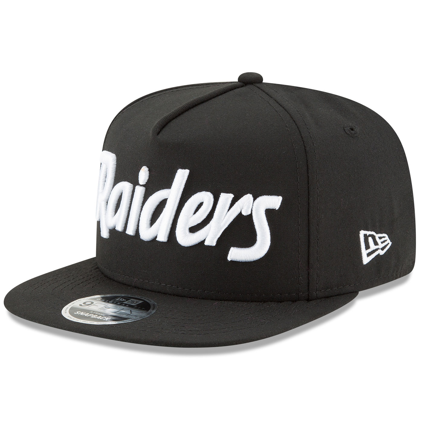 clearance sale low cost exquisite style inexpensive new era 9fifty a frame 036ec 37e68
