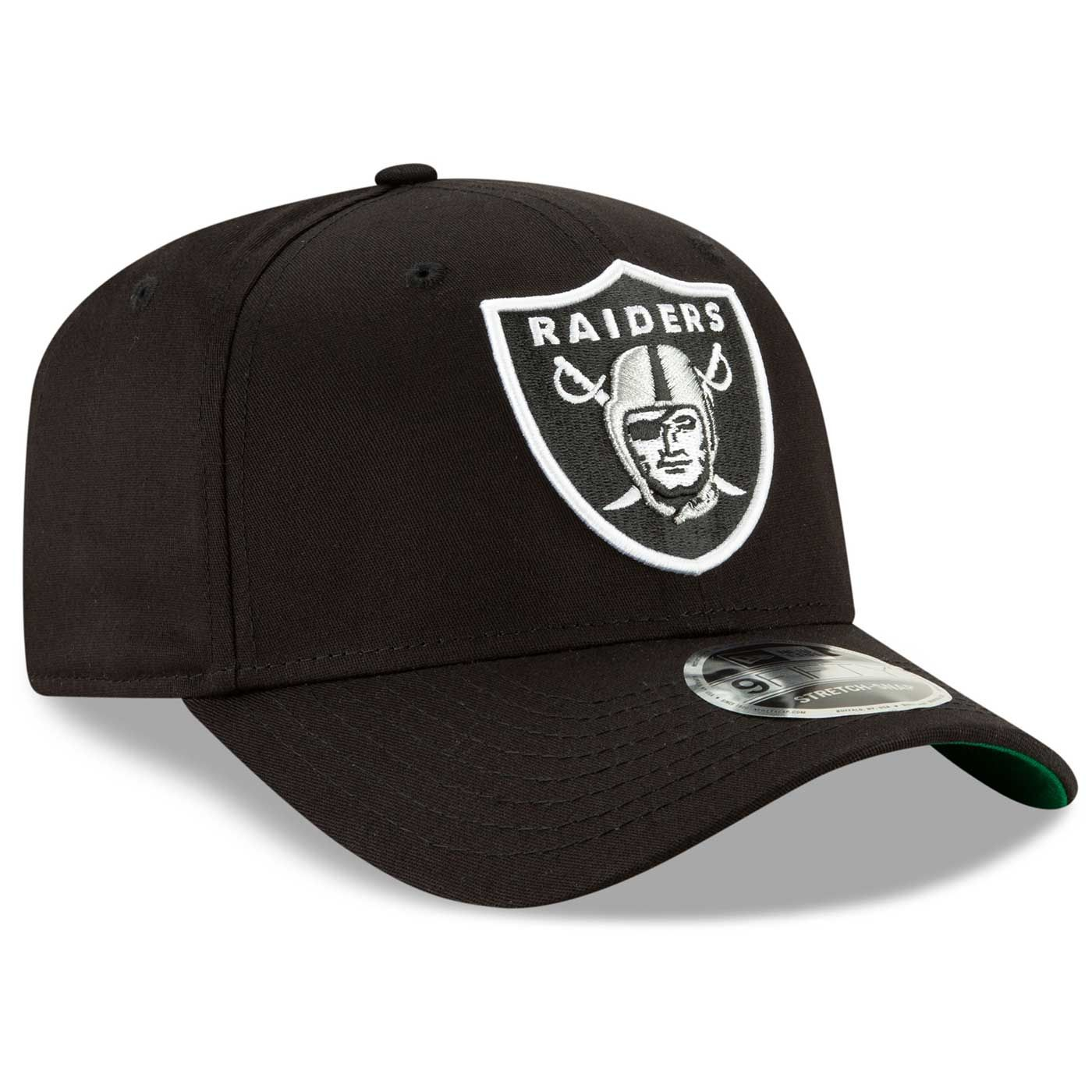 Era New By Curved 9fifty com Raiders - 426cae0a7 Pre Sabuzbd24 Cap bcffcfeddbdefccbb|WATCH Soccer Reside Online