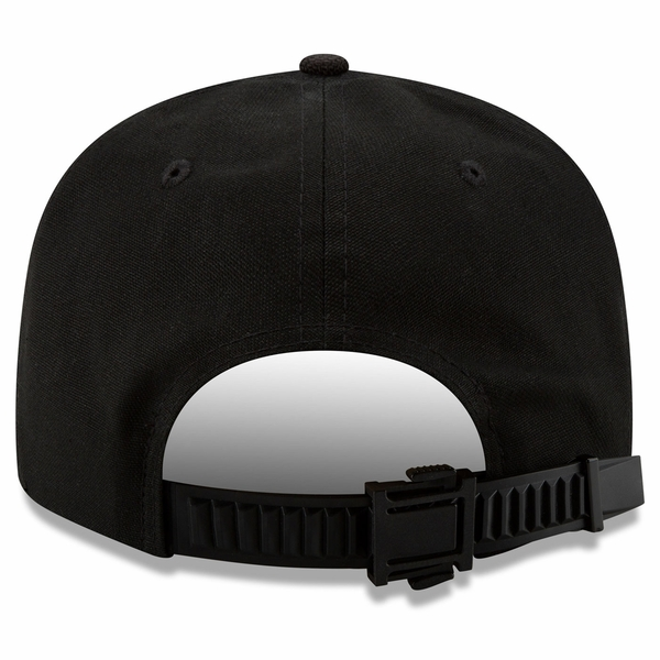 Raiders New Era 9Fifty Tiger 'Flect Cap