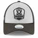 Raiders New Era 9Forty 2018 Official Sideline Women's Road Cap
