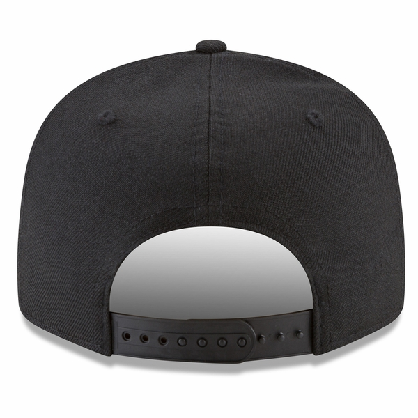 Raiders New Era 9Forty Los Raiders Cap
