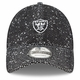 Raiders New Era 9Twenty Boost Redux Cap