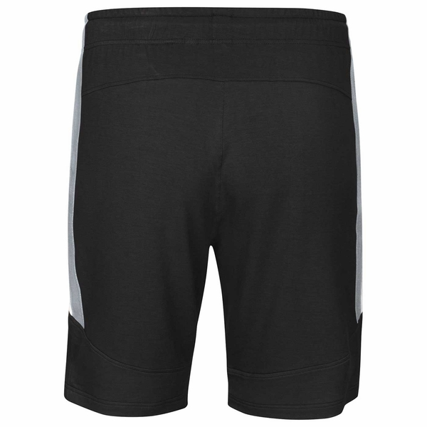 Raiders Reflex Shorts