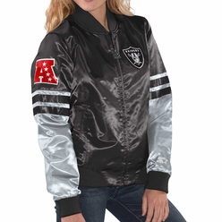 d688d048 Women's Outerwear