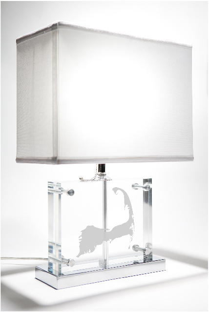 Cape Cod Table Lamp