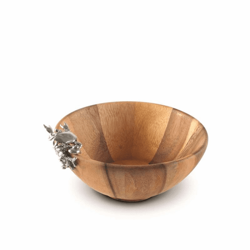 Crab Salad Bowl - Single Serve S/2