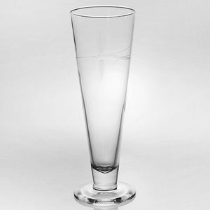 Fly Fishing Pilsner Glasses - Click to enlarge