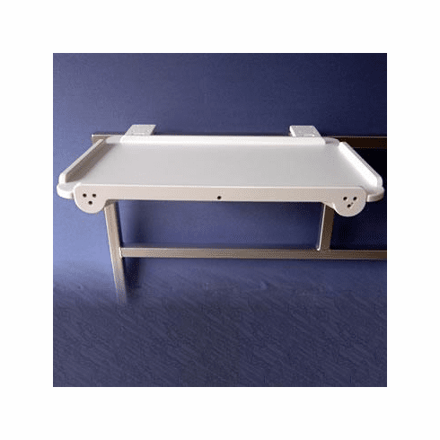 Folding Lunch Table P0011