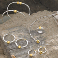 LeStage Cape Cod Jewelry