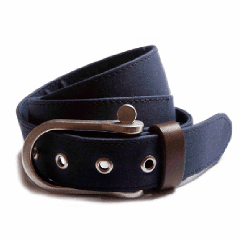 Lookout Belt