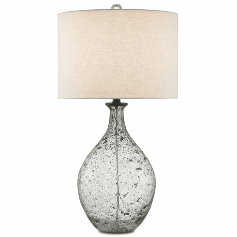 Luc Table Lamp