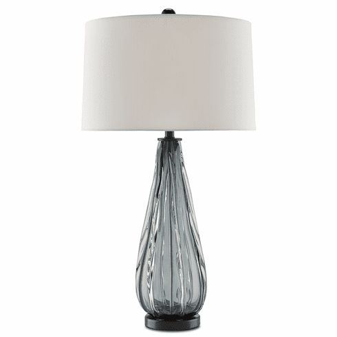 Nightcap Table Lamp