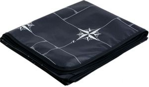 Northwind Tablecloth - Click to enlarge