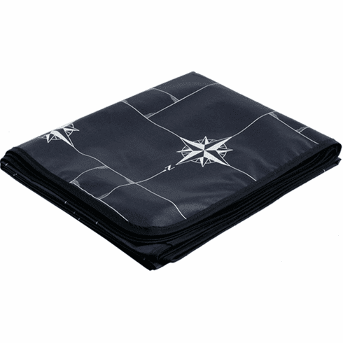 Northwind Tablecloth