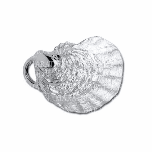 Oyster Convertible Clasp