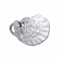 Oyster Convertible Clasp - Click to enlarge