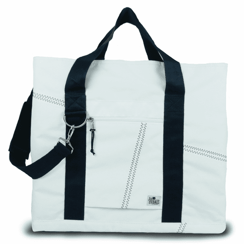 Sailor Bags Newport X-Large Tote