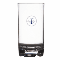 Sailor Soul Beverage Glass - set of 6 - Click to enlarge