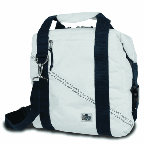 SailorBags Newport 12-pack soft Cooler Bag