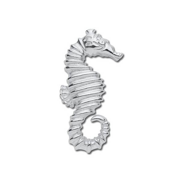 Seahorse Convertible Clasp - Click to enlarge