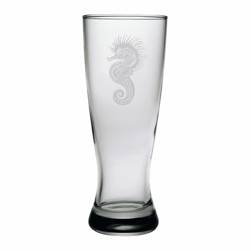 Seahorse Grand Pilsners