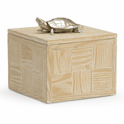 Tortoise Box - Click to enlarge
