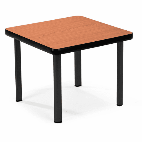 20 X 20 End Table Europa [ET2020]