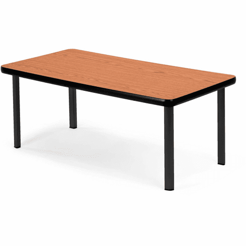 20X40 Cocktail Table Europa [ET2040]