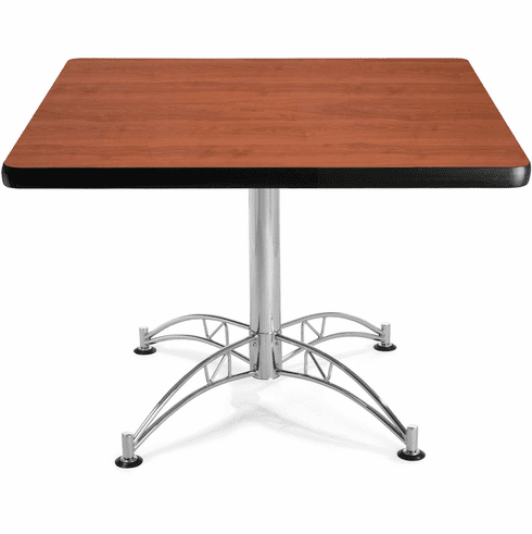 "42"" Square Table [KLT42SQ]"