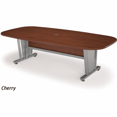 48 X 96 Modular Conference Table [55118]