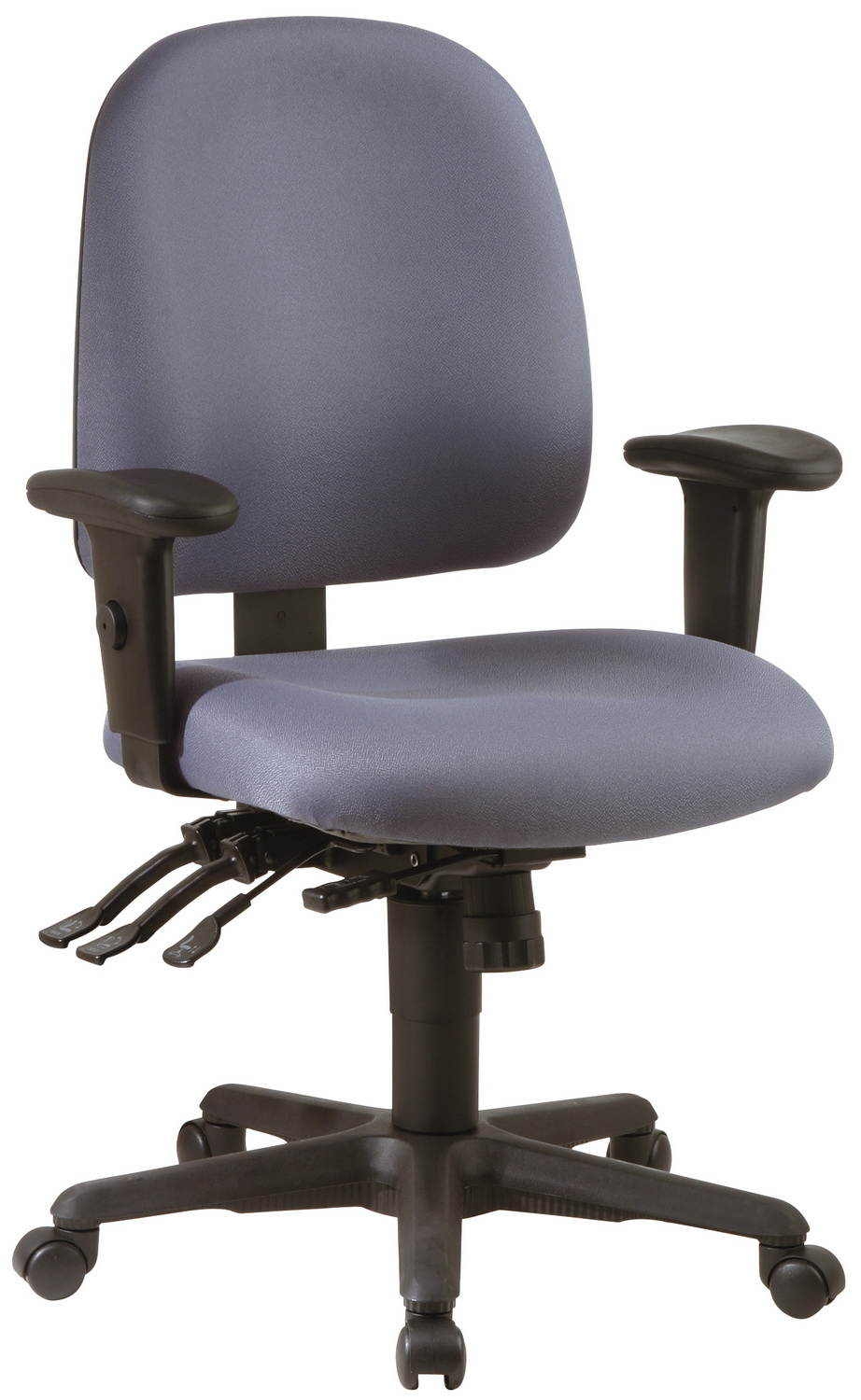 Outstanding Office Chairs Unlimited Free Shipping Usd Ground Free Pdpeps Interior Chair Design Pdpepsorg