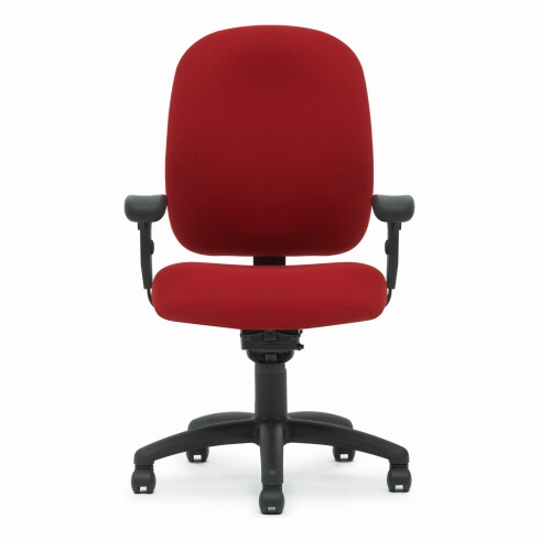 Allseating Presto 24 Hour Chair [52011]
