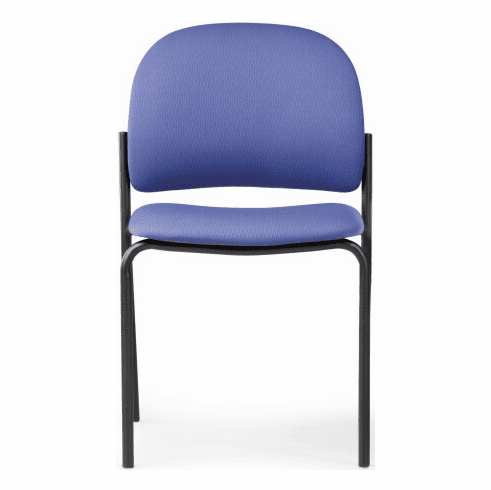 Allseating Rainbow Junior Chair [33854]
