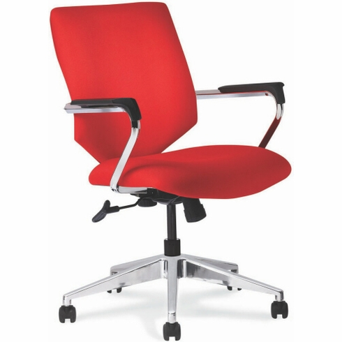 Allseating Twist Task Chair [27020]