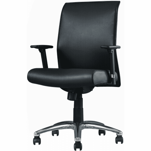 Allseating Zip Chair [94040]