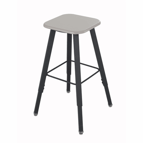 AlphaBetter® Stool Beige [1205BE]