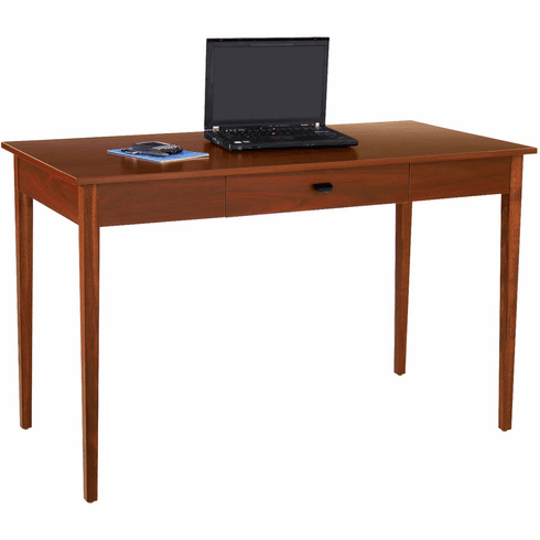 Apres™ Table Desk Cherry [9446CY]