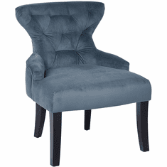 Pleasing Accent Chairs Club And Arm Chairs For Your Home Living Evergreenethics Interior Chair Design Evergreenethicsorg