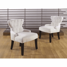 Miraculous Avenue Six By Office Star Products Office Chairs Unlimited Caraccident5 Cool Chair Designs And Ideas Caraccident5Info