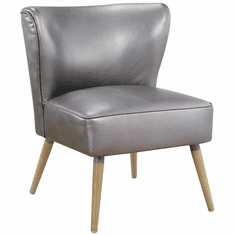 Excellent Accent Chairs Club And Arm Chairs For Your Home Living Evergreenethics Interior Chair Design Evergreenethicsorg