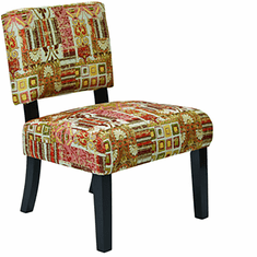 Fabulous Accent Chairs Club And Arm Chairs For Your Home Living Evergreenethics Interior Chair Design Evergreenethicsorg