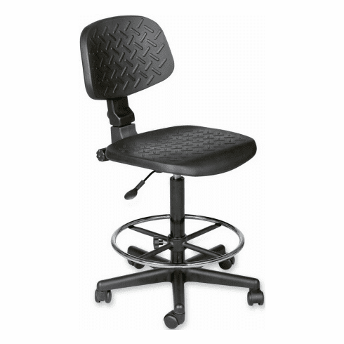 BALT Trax Industrial Drafting Chair [34430]