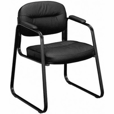 Phenomenal Guest Chairs Reception Chairs For Your Waiting Room Free Caraccident5 Cool Chair Designs And Ideas Caraccident5Info