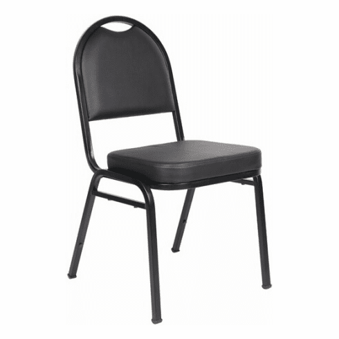 Boss Banquet Stack Chairs [B1500]